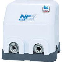 川本製作所 川本 家庭用インバータ式井戸ポンプ(ソフトカワエース) NF3-150S 1台 859-7259 (直送品)