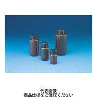 ニッコー・ハンセン NIKKO JPボトル(遮光)500ml JP-500A 110204 1個 856-2829 (直送品)