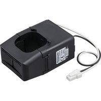 パナソニック(Panasonic) Panasonic エコDINタイプ専用CT400A AKW4804B 1個 836-2919 (直送品)