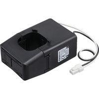 パナソニック(Panasonic) Panasonic エコパワーメータ専用CT600A AKW4808B 1個 836-2920 (直送品)