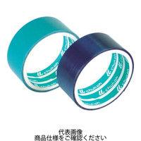 中興化成工業 チューコーフロー PTFEテープASF-116TFR黒0.04T×10W×5M ASF116T FR B-04X10 855-0140 (直送品)