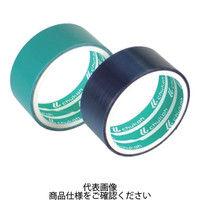 中興化成工業 チューコーフロー PTFEテープASF-116TFR緑0.04T×5W×5M ASF116T FR G-04X05 834-5471 (直送品)