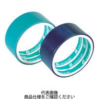 中興化成工業 チューコーフロー PTFEテープASF-116TFR緑0.04T×10W×5M ASF116T FR G-04X10 855-0139 (直送品)