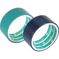 中興化成工業 チューコーフロー PTFEテープASF-116TFR緑0.04T×20W×5M ASF116T FR G-04X20 834-5472 (直送品)