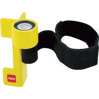 マイゾックス(Myzox) マイゾックス 測量用水準器 RL-40TS 218860 1個 735-6617 (直送品)