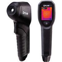 フリアーシステムズジャパン(FLIR) FLIR TG130サーマル放射温度計ミニ TG130 1台 826-6765 (直送品)