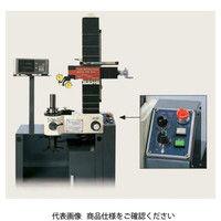 MSTコーポレーション ツールセッティングゲージTVAタイプ TVA3040-2-BT50 1個 (直送品)