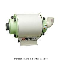 オーム電機(OHM) フィルタ式ミストキャッチ OMC-F105A 1台 (直送品)
