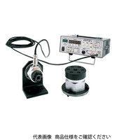 不二空機 デジタルトルクテスター FDT-2-1 1台 (直送品)