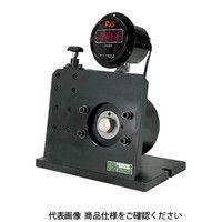 不二空機 油圧テスタ FJT-16-1K 1台 (直送品)