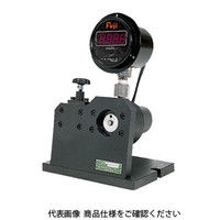不二空機 油圧テスタ FJT-5-1-4 1台 (直送品)