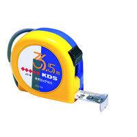 ネオロック16巾5.5m S16-55 N BP ムラテックKDS (直送品)