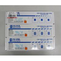 エスコ 遊離塩素用粉末試薬剤[300回分] EA776Cー30 1本 EA776Cー30 (直送品)