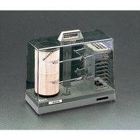esco(エスコ) 温湿度記録計 EA742T 1台 (直送品)