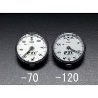 esco(エスコ) ー70℃/+70℃表面温度計(マグネット付) EA722Y-70 1個 (直送品)