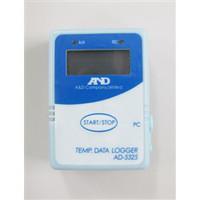 esco(エスコ) [8000メモリー]温度データーロガー本体 EA742GB-12A 1個 (直送品)
