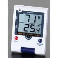 esco(エスコ) デジタル温度計 EA728AC-23 1個 (直送品)