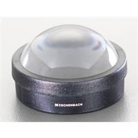 esco(エスコ) x1.8/65mmデスクトップルーペ EA756BR-2 1個 (直送品)