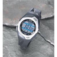 esco(エスコ) 防水 スポーツウォッチ(ラップメモリー) 腕時計 EA798H-301 1個 (直送品)