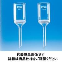 東京硝子器械 Fineガラスろ過器 ブフナー型 3G4 000ー09ー41ー36 1個 (直送品)