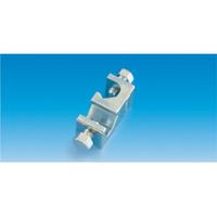 東京硝子器械 Fine 連結具 ボルトネジ  350-54-65-02 1個 (直送品)