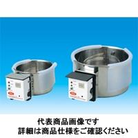 東京硝子器械 ウォーターバスFWBー24S保護シート付 692ー63ー24ー31 1台 (直送品)