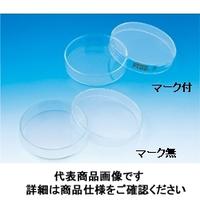 東京硝子器械 Fine シャーレー マーク付 90  792-02-12-03 1個 (直送品)
