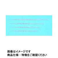 三商 三商印 駒込ピペット 1mL ガラス製  73-0041 1本 (直送品)