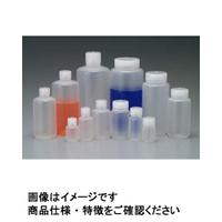 三商 SPボトル 広口 500mL 93-1215 (直送品)