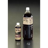 esco(エスコ) 1500cc木酢(もくさく) EA913AB-52 1セット(2本) (直送品)