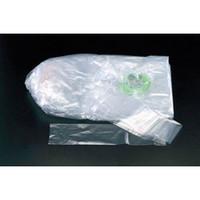 esco(エスコ) エアコン洗浄用カバー EA115Z-15 1セット(2枚) (直送品)