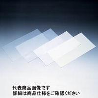 サンプラテック ビニール フィルム シート 3.0t×915mm 10m 08033 1巻 (直送品)