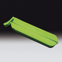 サンプラテック クリップイット CLIPーIT 12個  05401 1組 (直送品)