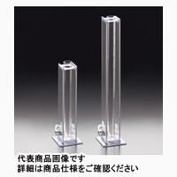 サンプラテック 透視度計セット 1000型  01267 1台 (直送品)