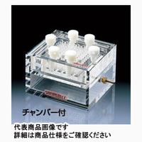 サンプラテック ドットブロッター スロットタイプ DBー100  00580 1台 (直送品)
