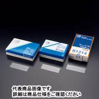 サンプラテック スライドグラス S7213 100枚  26365 1組 (直送品)