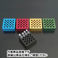 サンプラテック 冷ちゃん Rー005ー05  26204 1個 (直送品)