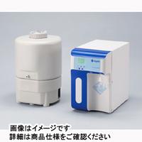 アズワン 超純水装置 LABAC1012 1個 1-441-17 (直送品)