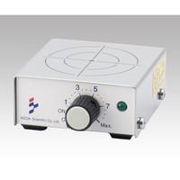 池田理化 ミニスターラー IS-M02 1台 1-976-01 (直送品)