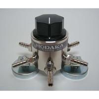 アズワン 圧力切替器HT-1100 1個 1-1824-11 (直送品)