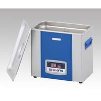 アズワン 超音波洗浄器 160×270×240mm AS22GTU 1台 1-1628-02 (直送品)