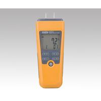 FUSO 高性能水分計 M70-D 1台 1-2338-01 (直送品)