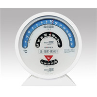 アズワン 温・湿度・露点計 1ー2452ー01 1台 1ー2452ー01 (直送品)