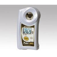 アタゴ(ATAGO) ポケット糖度・濃度計 PAL-S 1台 1-2456-01 (直送品)