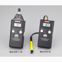 アズワン 表面電位計Model876ーCE Model876-CE 1個 1-2355-03 (直送品)