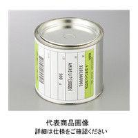 アズワン シリカゲル AMIX6UP 300g 1缶 1-2513-01 (直送品)