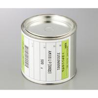 アズワン シリカゲル 500g 1缶 1-2513-02 (直送品)