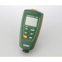 EXTECH 膜厚計 CG204 1台 1-2836-01 (直送品)