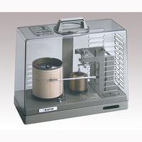 アズワン 気圧記録計シグマII型気圧計 1-2614-01 1個 1-2614-01 (直送品)