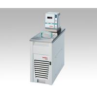 JULABO(ユラボ) 高温恒温槽 ー28〜200℃ 1台 1-2754-02 (直送品)